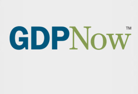 Atlanta Fed's US growth model GDPNow will not be adjusted for the hurricanes