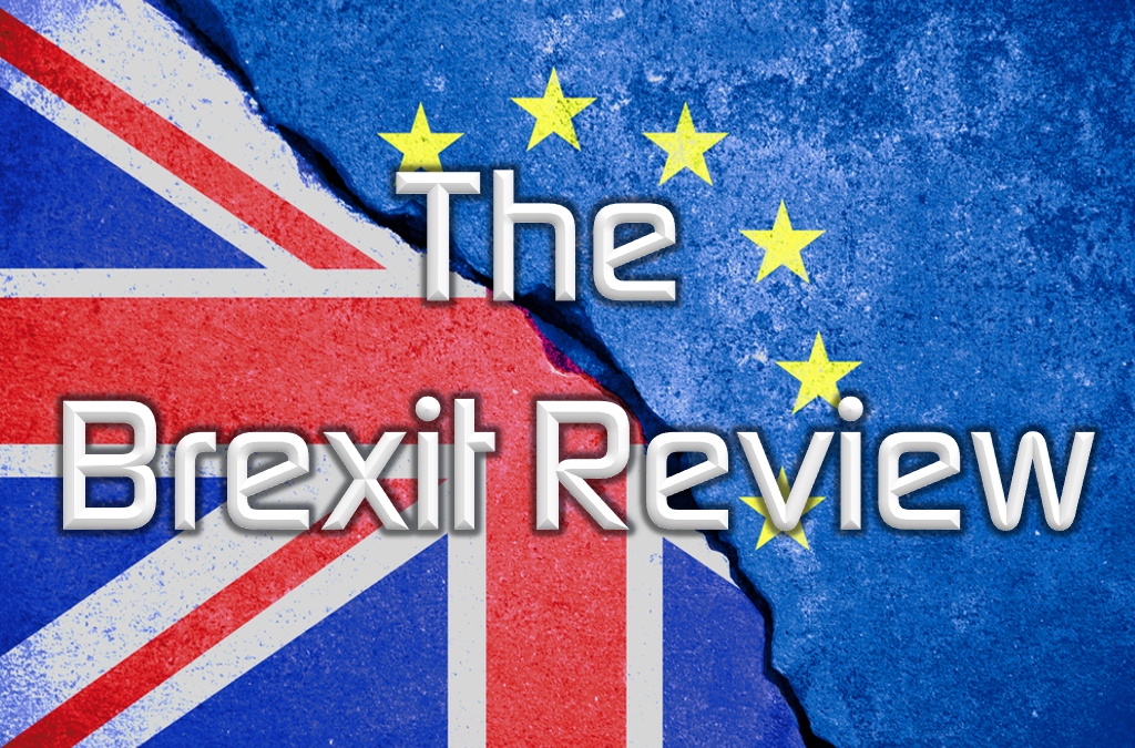 The Brexit Review