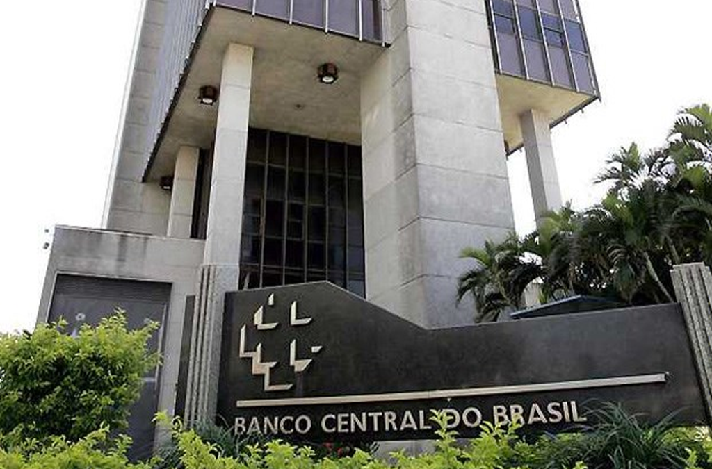 Central Bank of Brazil cuts interest rates to 8.25% vs 9.25% prior