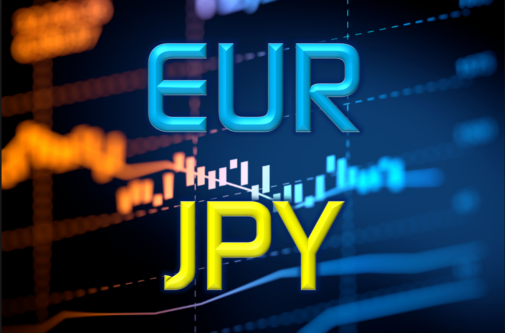 EURJPY at a crossroad 129.60/70. Tariffs to decide on the make or break imo