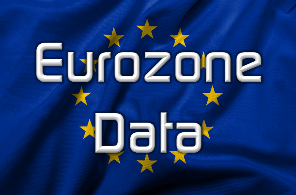 Q3 2018 Eurozone GDP revision 0.2% vs 0.2% exp q/q