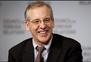 It's not the best time for fiscal stimulus says Fed's Dudley – Livesquawk