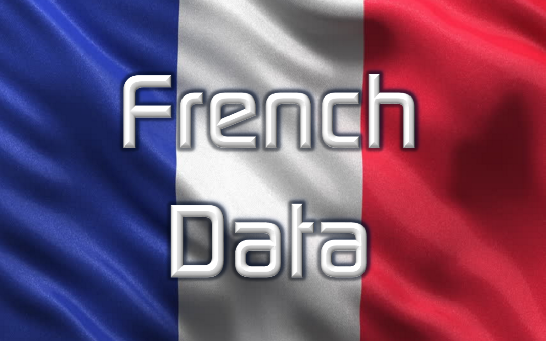 France May CPI EU norm MoM 0.5% vs 0.4% expected