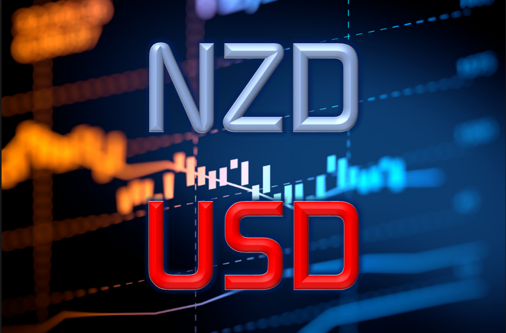 NZDUSD continues to storm higher as the market turns bullish on tonight's RBNZ