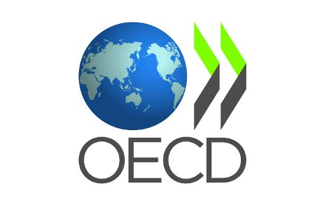 OECD hikes 2018 global growth in March 2018 forecasts