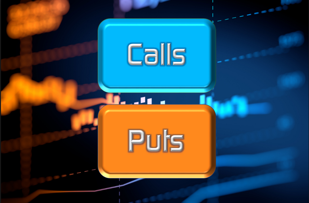 Forex options expiries 1 August 2019