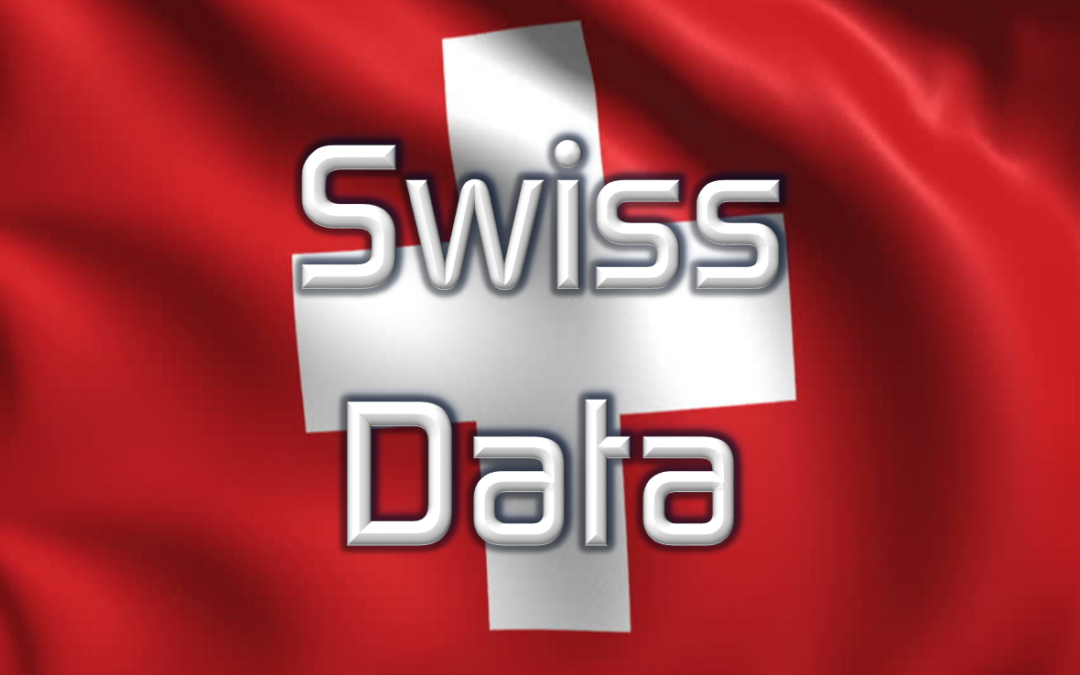 Switzerland SECO forecasts cuts GDP to 0.9% for 2017