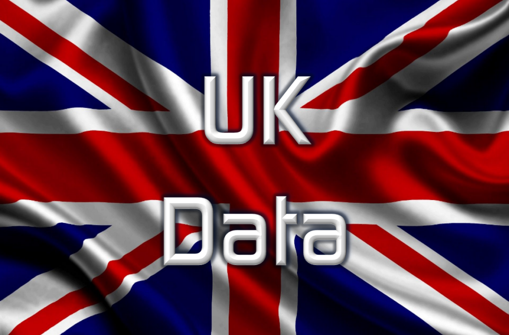 Trading preview: UK labour market data could surprise to the downside
