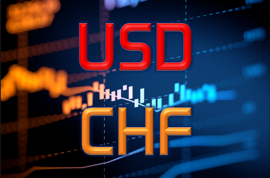 Taking half USDCHF off at 0.9925