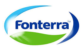 Fonterra Global Dairy Trade Auction: Dairy Trade price index: -1.0% vs -2.4% prior