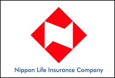 Nippon Life next to go naked on foreign asset purchases