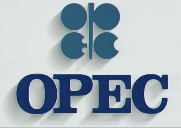 OPEC monthly report March 2018: Report Small Drop In Crude Oil Production In February