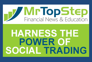 Join some of the most experienced traders in the business for a week long trading open house