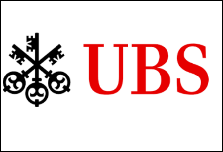 UBS send out surveys to London staff asking what city they would like to move too
