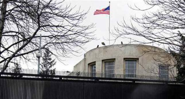 USDTRY flies as US-Turkey mutually suspend non-immigrant visas