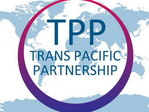 TPP 11 talks start in Tokyo,an additional hurdle for the NZD in the making