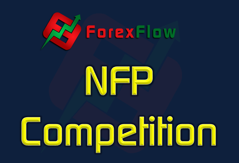 A special prize awaits in the ForexFlow NFP competition