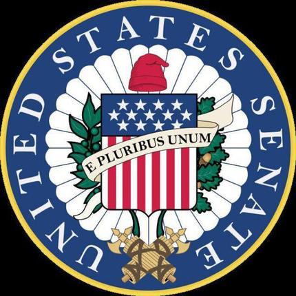 US Senate Suspends Votes On Tax Bill Until 11Am ET (1600 GMT) Tomorrow