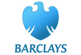 US charges ex-Barclays trader over forex manipulation