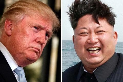We Are On Brink Of Real War In Korean Peninsula – RIA