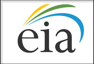 US EIA weekly oil inventories draw less than expected  w/e 7 December 2018
