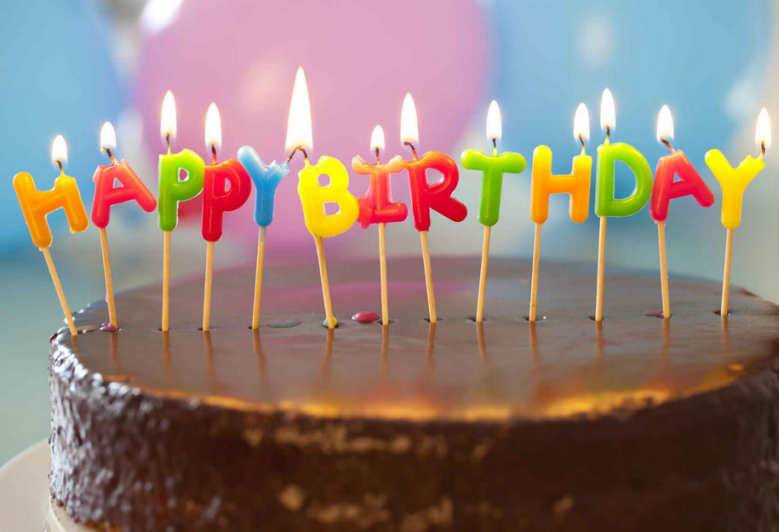 Happy birthday to my EURUSD longs – A year in review
