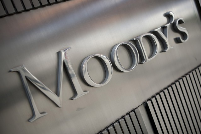 Moody's:Latest Tax proposals benefit all but highly leveraged issuers