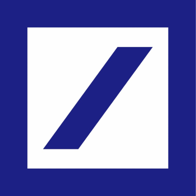 Deutsche Bank sees more consolidation in the industry