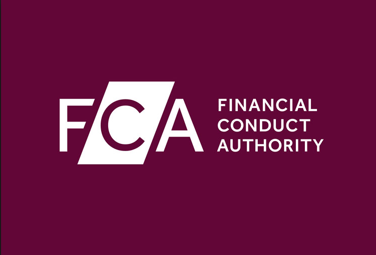 UK regulator FCA finds that 76% of retail traders lost money on CFD products