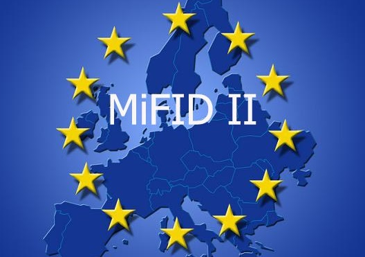 European ETF providers hope for a Mifid II take off