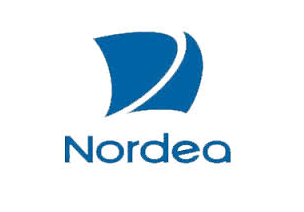 Nordea ban cryptocurrency trading for employees