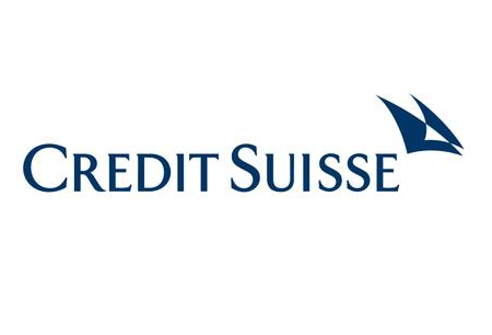 Credit Suisse says it will suffer no loss from XIV ETN