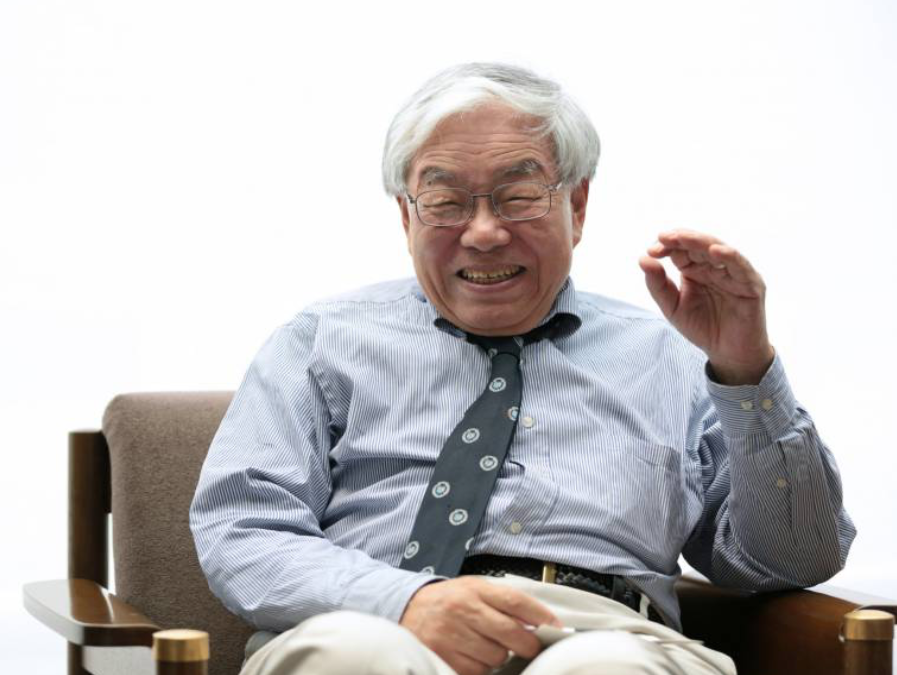 Abe adviser Hamada says stock market fluctuations may make BOJ more cautious about changing policy