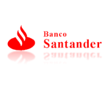 Banco Santander to roll out Ripple based payments system to retail customers in Q1 2018