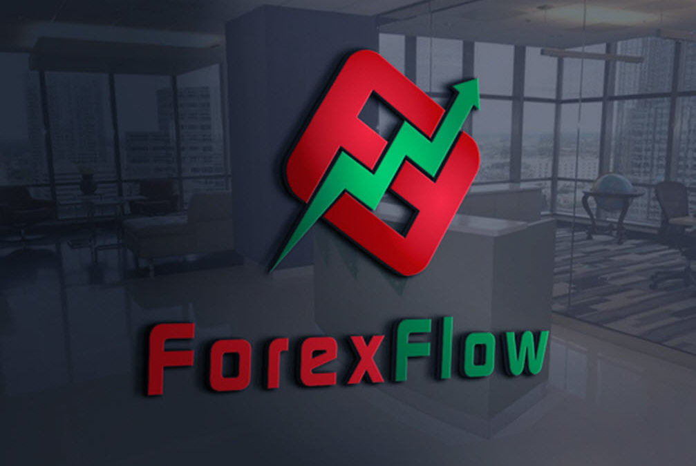 Forex Logo Illustrations, Royalty-Free Vector Graphics & Clip Art - iStock