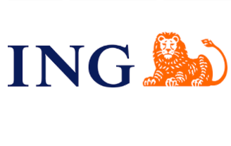 ING – Will Trump target FX in the next battle on trade?