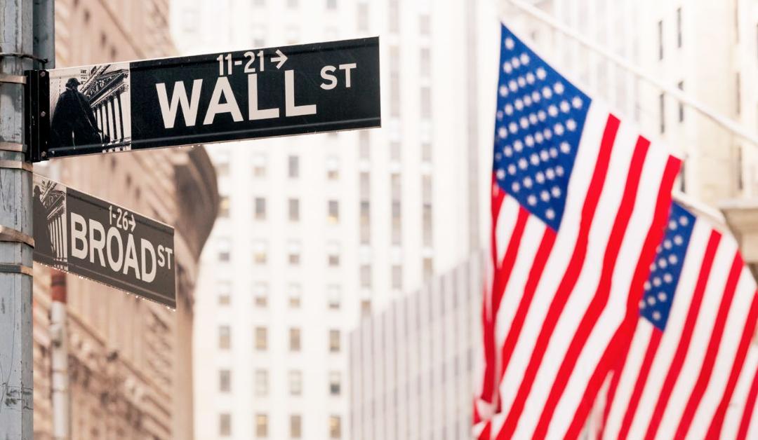 How I read a market – I use my filter