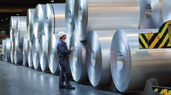 Kobe Steel and Toyota face a class action lawsuit in the US