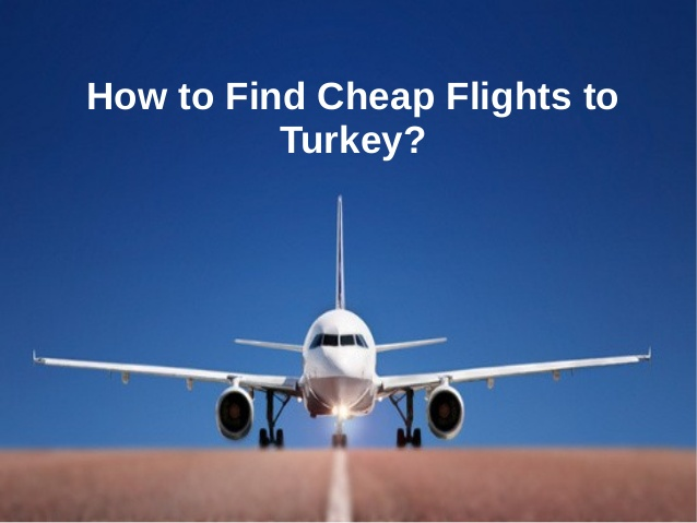 FX just made flights to Turkey 50% cheaper in 2 months time