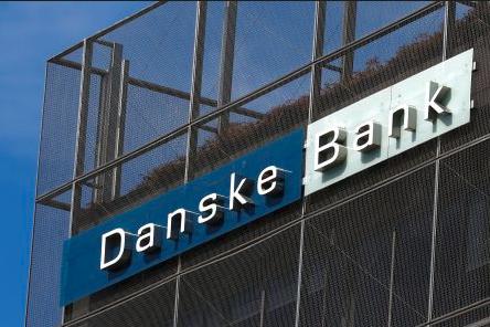Danske Bank's Top Trades of 2019