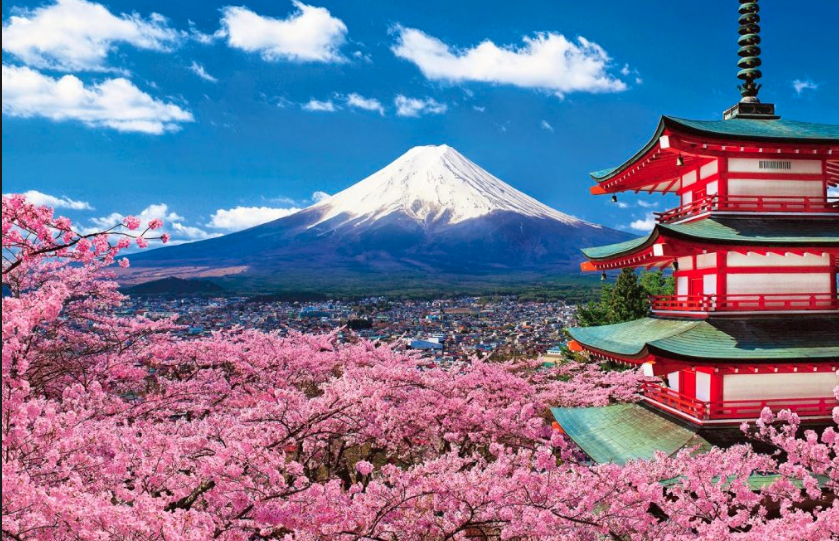Japanese investment flows are going to work – Here's what it means for trading JPY