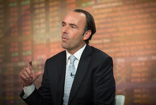 Kyle Bass and the HKD story