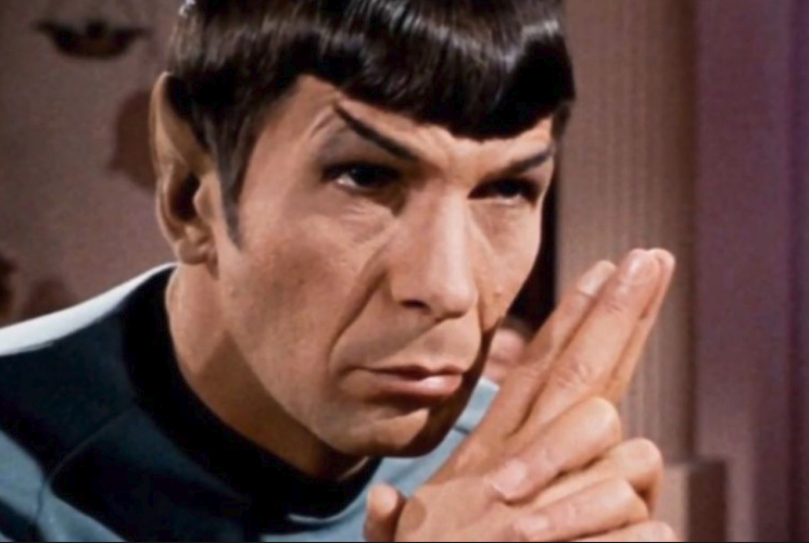 Fed preview – Shock and awe, or Spock and snore?